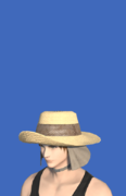 Model-Angler's Hat-Male-Hyur.png