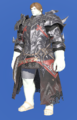 Model-Antiquated Chaos Cuirass-Male-Roe.png