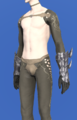 Model-Antiquated Chaos Gauntlets-Male-Elezen.png