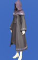 Model-Austere Cowl-Female-Hyur.png