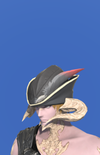 Model-Cashmere Hat of Aiming-Male-AuRa.png