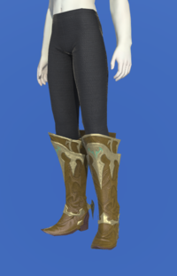 Model-Dragonskin Boots of Healing-Female-Roe.png