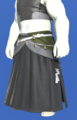 Model-Eikon Cloth Brais of Casting-Male-Roe.png