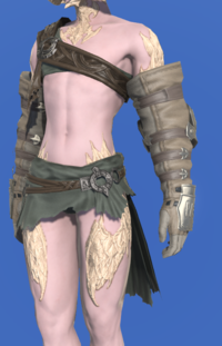 Model-Filibuster's Armguards of Scouting-Male-AuRa.png