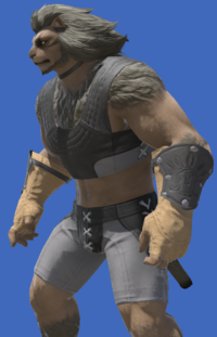 Model-Fingerless Boarskin Gloves of Gathering-Male-Hrothgar.png