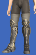 Model-Flame Elite's Thighboots-Male-Hyur.png