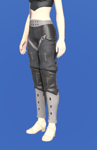 Model-Grey Hound Cuisses-Female-Hyur.png