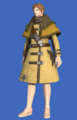 Model-Gridanian Officer's Overcoat-Male-Hyur.png