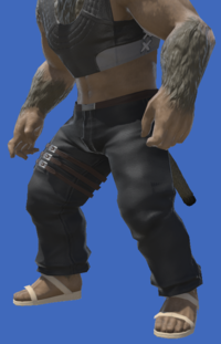 Model-Leonhart Bottoms-Male-Hrothgar.png