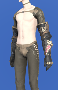 Model-Midan Gauntlets of Fending-Male-Elezen.png