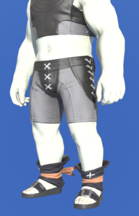 Model-Pagos Sandals-Male-Roe.png