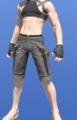 Model-Rainbow Halfgloves of Scouting-Male-Miqote.png