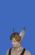 Model-Republican Eques's Headgear-Male-Hyur.png