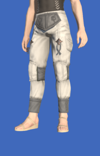 Model-Royal Volunteer's Trousers of Aiming-Male-Hyur.png