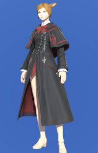 Model-Scholasticate Coat-Female-Miqote.png