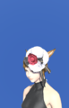 Model-Songbird Hat-Female-Miqote.png