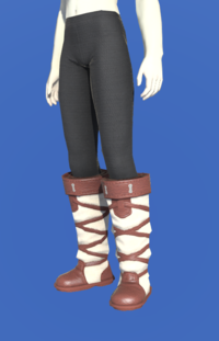 Model-Storm Private's Boots-Female-Roe.png