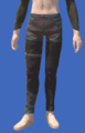 Model-Voeburtite Trousers of Casting-Male-Elezen.png