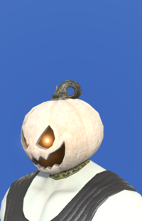 Model-White Pumpkin Head-Male-Roe.png