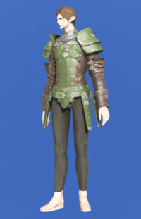 Model-Wood Wailer's Jacket-Male-Elezen.png