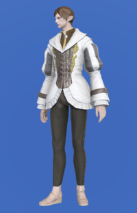 Model-Woolen Bliaud-Male-Elezen.png