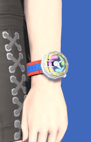 Model-Yo-kai Watch.png