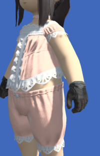 Model-YoRHa Type-53 Gloves of Maiming-Female-Lalafell.png