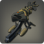 Modified Syldra-class Stern Icon.png