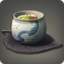 Oriental Chawanmushi Lunch Icon.png
