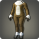 Reindeer Suit Icon.png