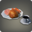 Riviera Supper Icon.png