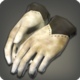 Singed Manderville Gloves Icon.png