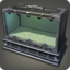 Tier 3 Metal Aquarium Icon.png