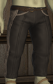 Valerian Priest's Bottoms--2018urth.png