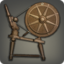 Apprentice's Spinning Wheel Icon.png