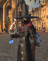 Black Mage.png