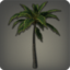 Island Palm Icon.png