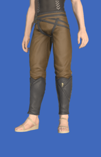 Model-Alliance Bottoms of Casting-Male-Hyur.png