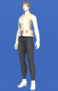 Model-Amateur's Doublet Vest-Female-Roe.png