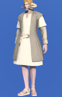 Model-Amateur's Kurta-Male-AuRa.png