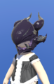 Model-Augmented Drachen Armet-Female-Lalafell.png