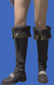 Model-Boltking's Boots-Female-Viera.png