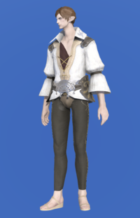 Model-Buccaneer's Shirt-Male-Elezen.png