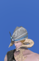 Model-Carbonweave Cap of Crafting-Male-AuRa.png