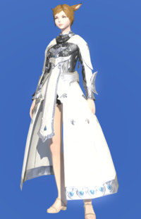 Model-Chimerical Felt Robe of Healing-Female-Miqote.png