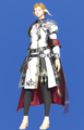 Model-Chivalrous Surcoat +1-Female-AuRa.png