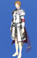 Model-Chivalrous Surcoat +1-Female-Hyur.png