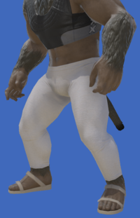Model-Cotton Tights-Male-Hrothgar.png