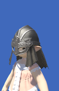 Model-Crystarium Helm-Female-Lalafell.png