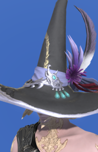 Model-Demon Hat of Casting-Male-AuRa.png